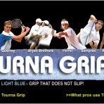 Tourna Grip Original